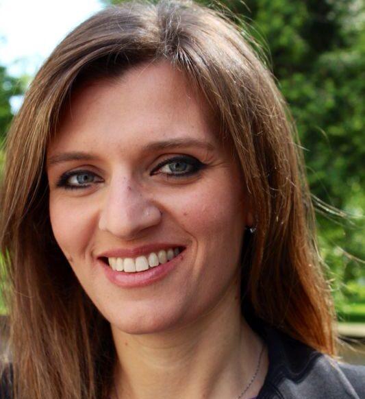 Daniela Musolino