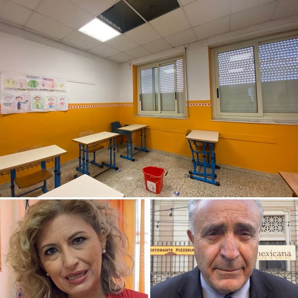 Scuola-Pellaro-Nicolò-Albanese
