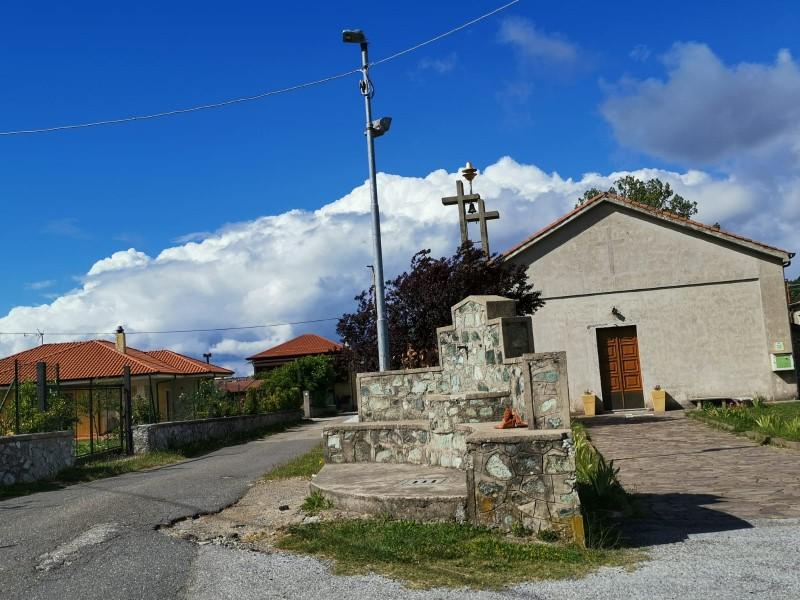 """La diocesi di Lamezia Terme riflette sull'enclicla """"Laudato Si'"""""""