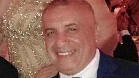 Vercelli ricorda il medico reggino Franco Barillà