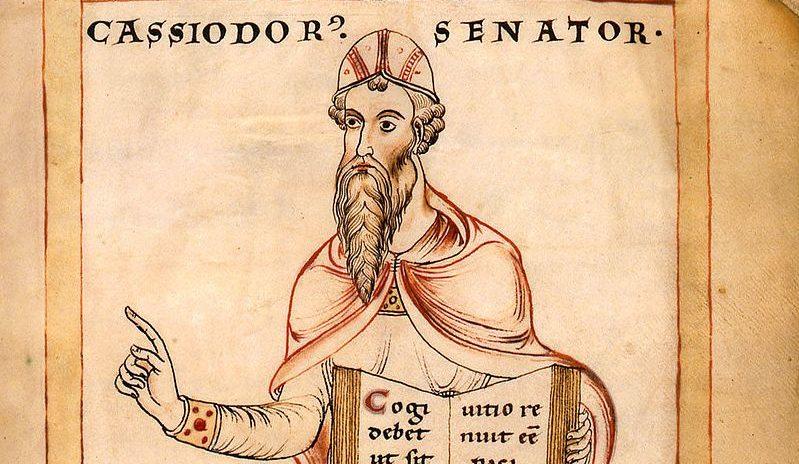 Conclusa la fase diocesana per la beatificazione di Cassiodoro