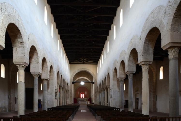 Un nuovo sacerdote per la Chiesa di Locri