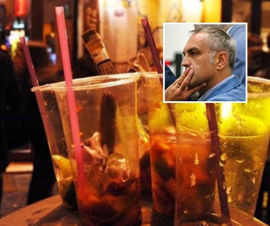 Il Garante chiede più controlli sugli alcolici ai minori