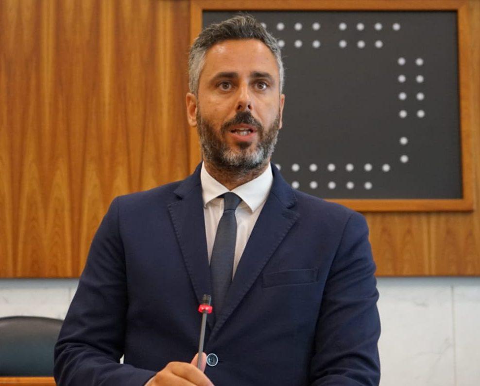 Reggio Calabria Armando Neri