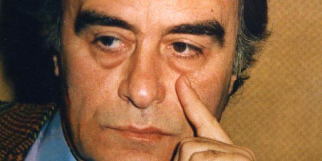 Trent'anni fa veniva ucciso il giudice Antonino Scopelliti