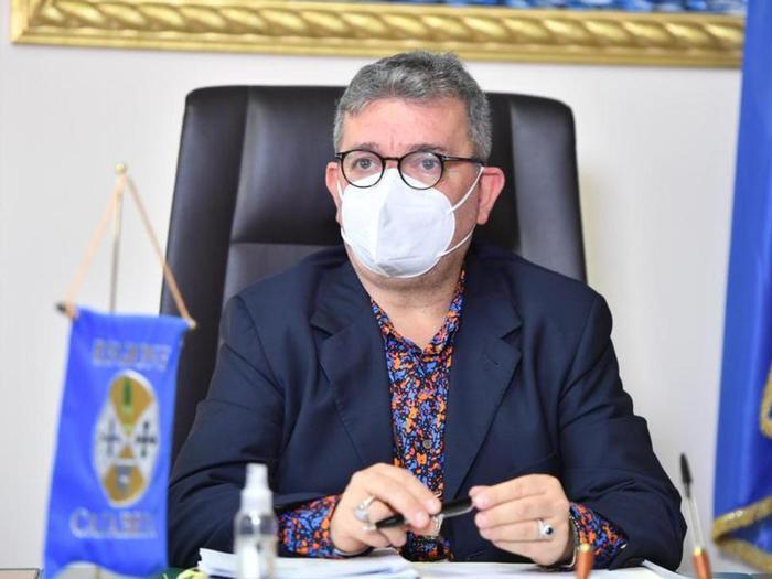 Spunta la data per le prossime regionali in Calabria