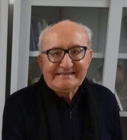 Un premio in memoria di don Nuccio Santoro