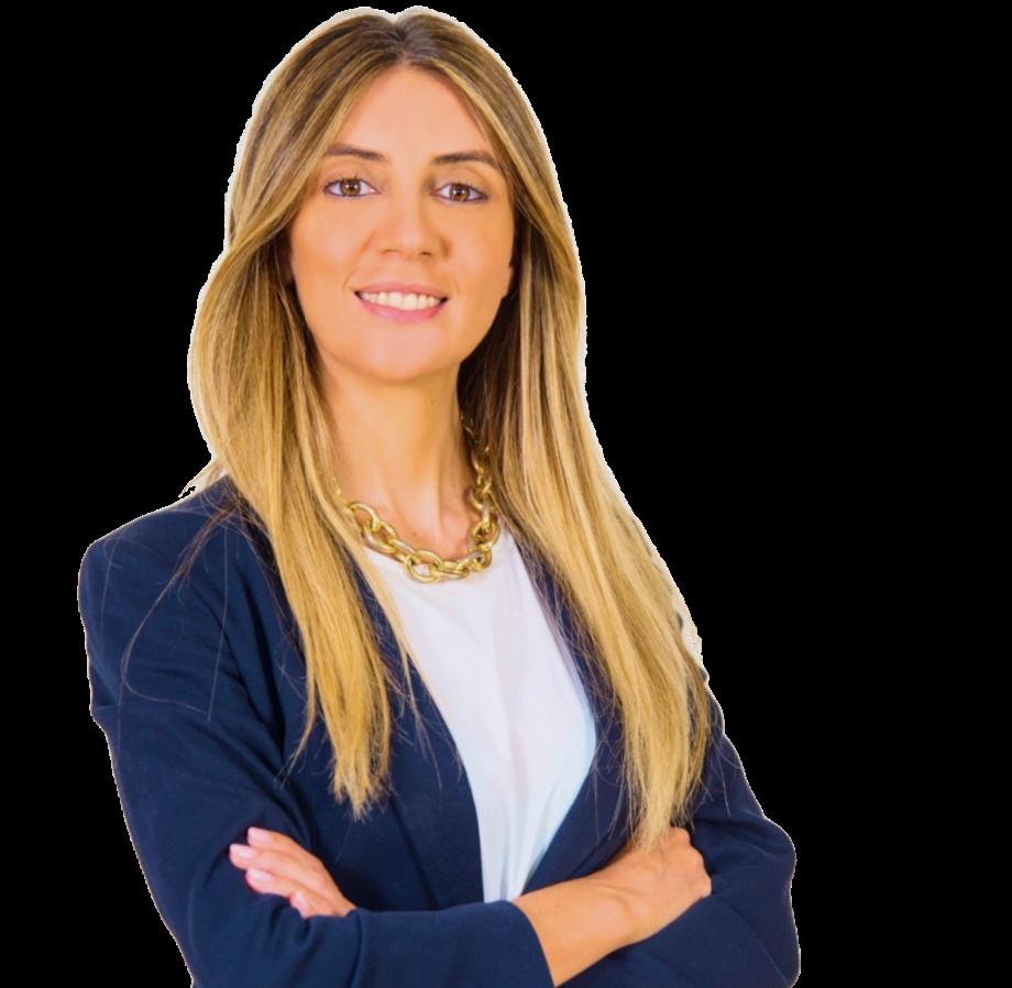 Serena Anghelone