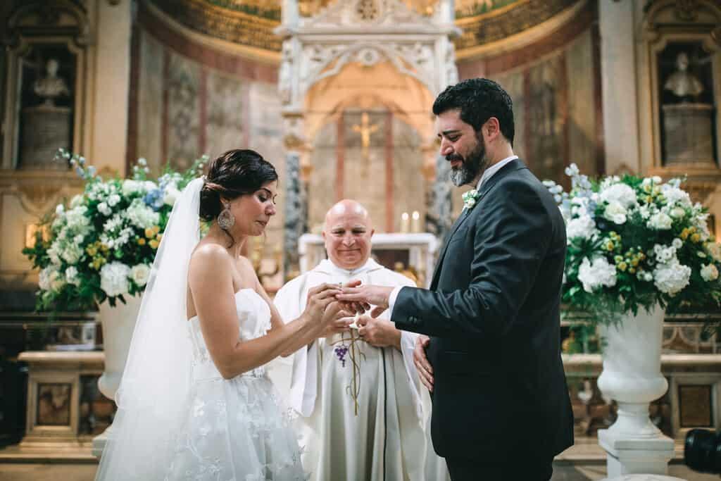 sposarsi-in-chiesa-nel-2021