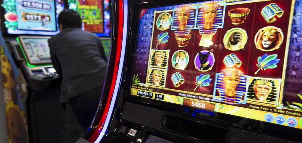 azzardo in calabria giocati 2 miliardi nell'ultimo anno