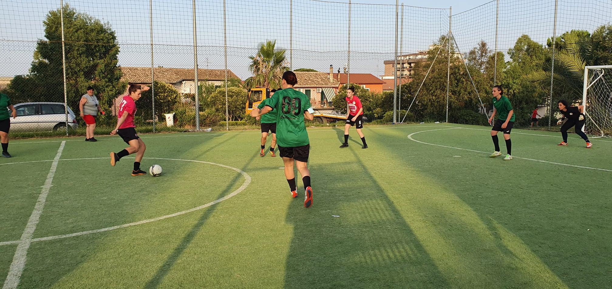 Pgs Calabria, tutto pronto per la nuova stagione sportiva