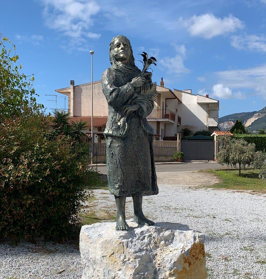 Santa Maria Goretti