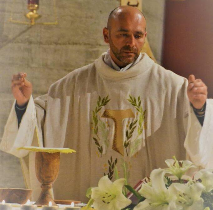Rossano Caritas